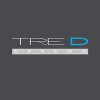 TreD arreda  - manufactures and commercial furniture for bars, restaurants, canteens, ice-cream shops, pastry shops, pubs, nightclubs, wine bars, theme parks, banks, showrooms, hotels, apartment complexes, spas, wellness and beauty centres, houses, exhibition stands, cars and motorcycles retailers, offices, shops